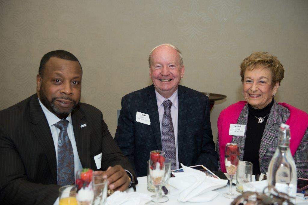 Pam Long Photography Howard County Chamber Legislative Preview Breakfast 2018-12