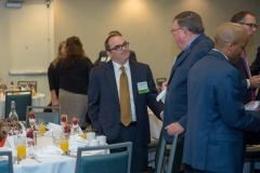 Pam Long Photography Howard County Chamber Legislative Preview Breakfast 2018-10