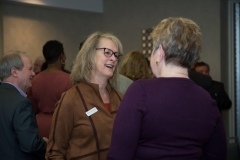 Pam Long Photography Howard County Chamber Legislative Preview Breakfast 2018-11