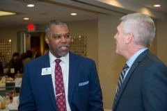 Pam Long Photography Howard County Chamber Legislative Preview Breakfast 2018-14