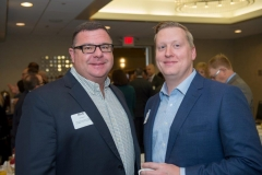 Pam Long Photography Howard County Chamber Legislative Preview Breakfast 2018-16