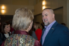 Pam Long Photography Howard County Chamber Legislative Preview Breakfast 2018-20