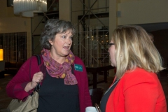 Pam Long Photography Howard County Chamber Legislative Preview Breakfast 2018-24