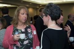 Pam Long Photography Howard County Chamber Legislative Preview Breakfast 2018-30