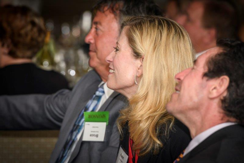 Howard Co Chamber Signature Event-100