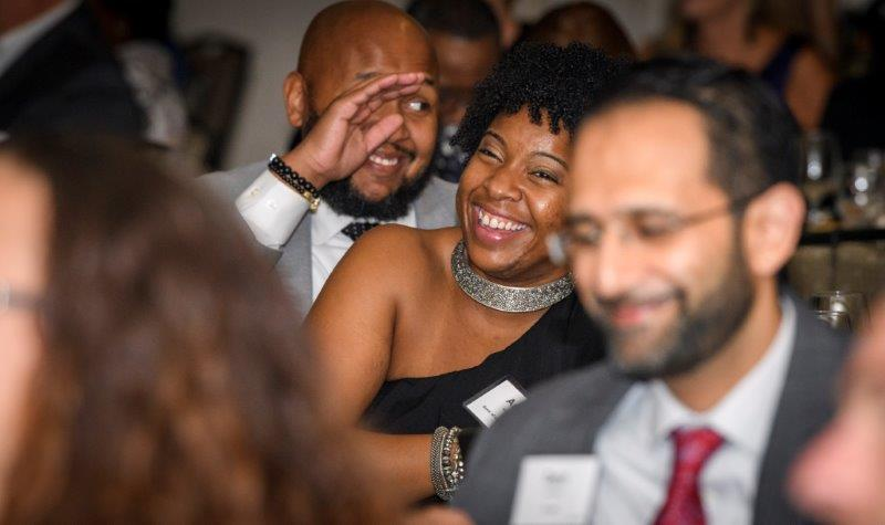 Howard Co Chamber Signature Event-105