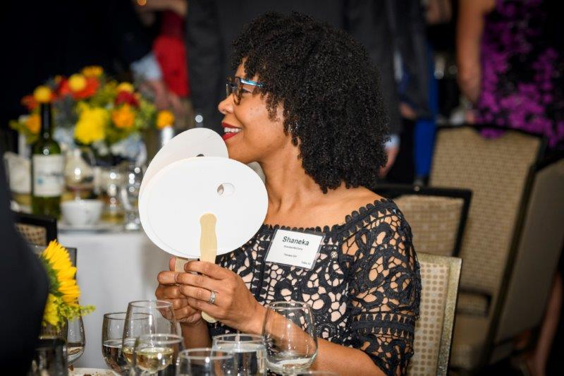 Howard Co Chamber Signature Event-116