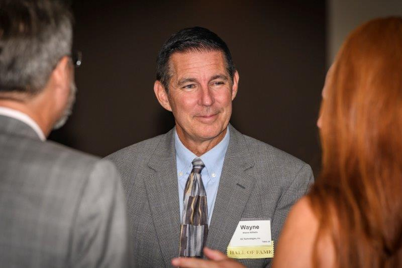 Howard Co Chamber Signature Event-124