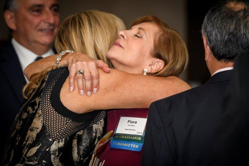 Howard Co Chamber Signature Event-125
