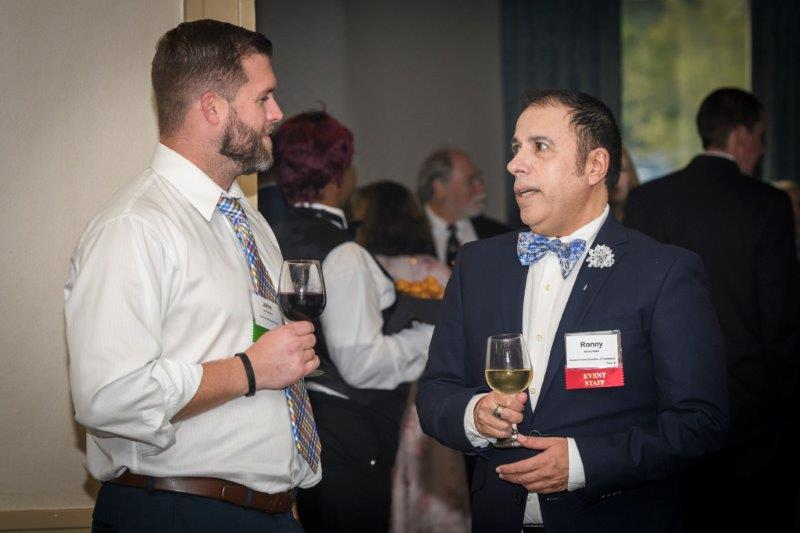 Howard Co Chamber Signature Event-13