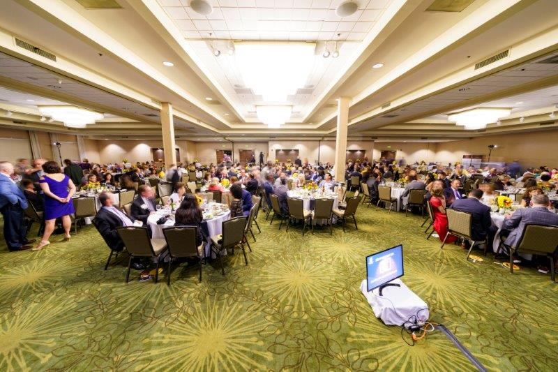 Howard Co Chamber Signature Event-130