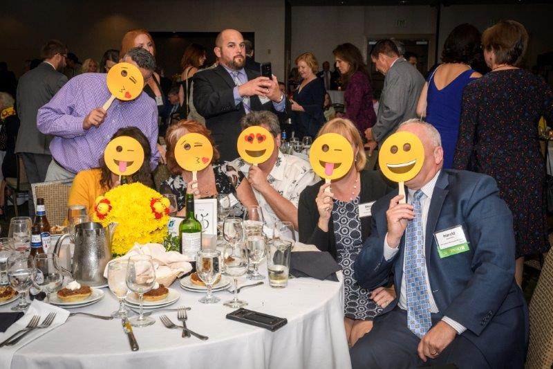 Howard Co Chamber Signature Event-132
