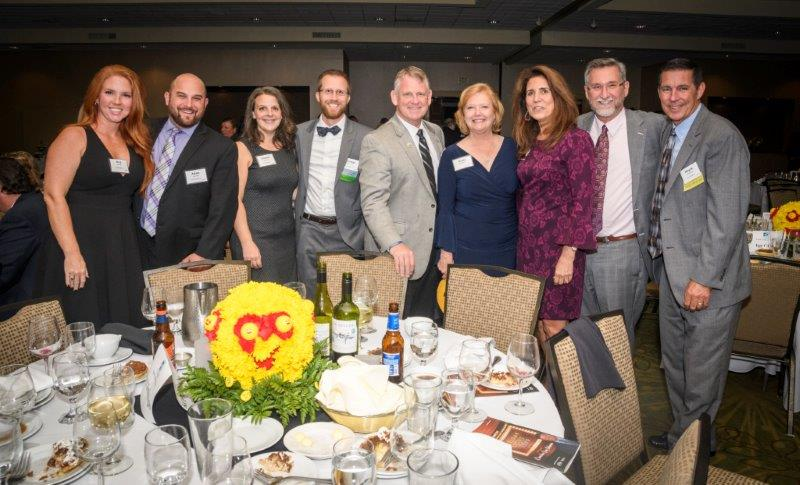 Howard Co Chamber Signature Event-133