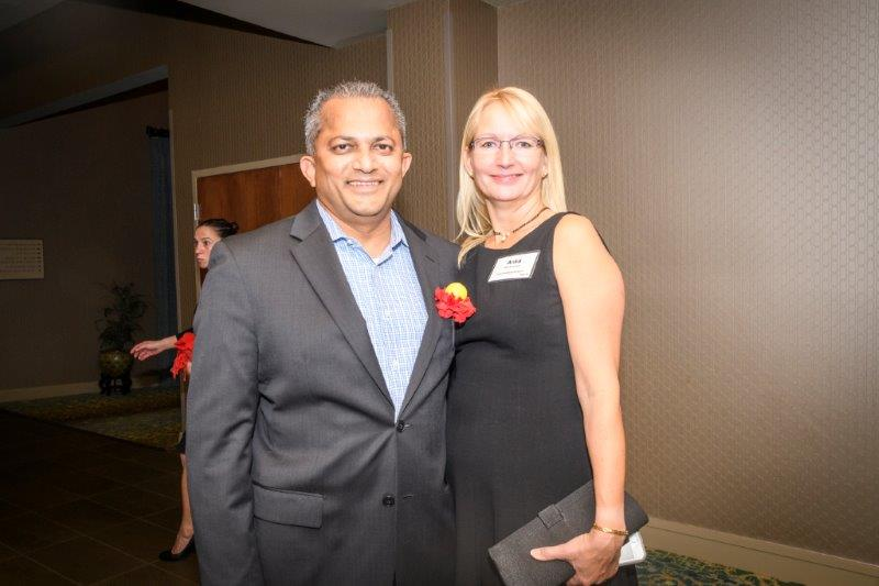 Howard Co Chamber Signature Event-135