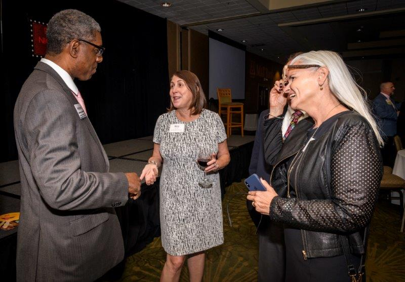 Howard Co Chamber Signature Event-136