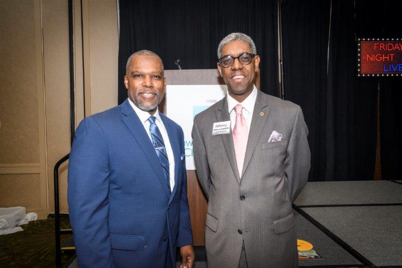 Howard Co Chamber Signature Event-137