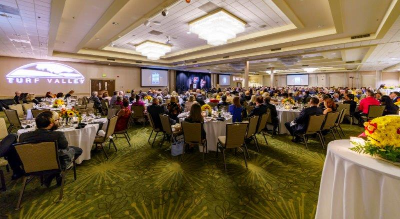 Howard Co Chamber Signature Event-138