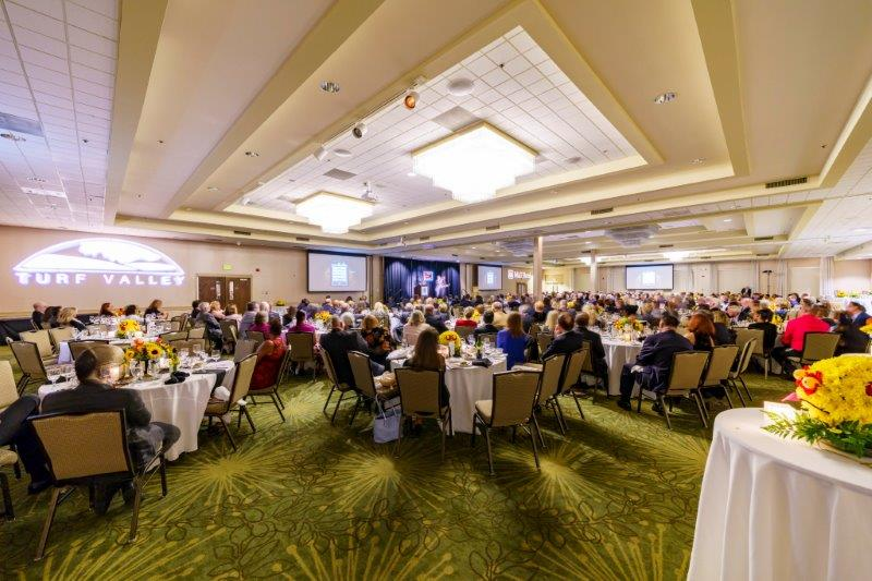 Howard Co Chamber Signature Event-139