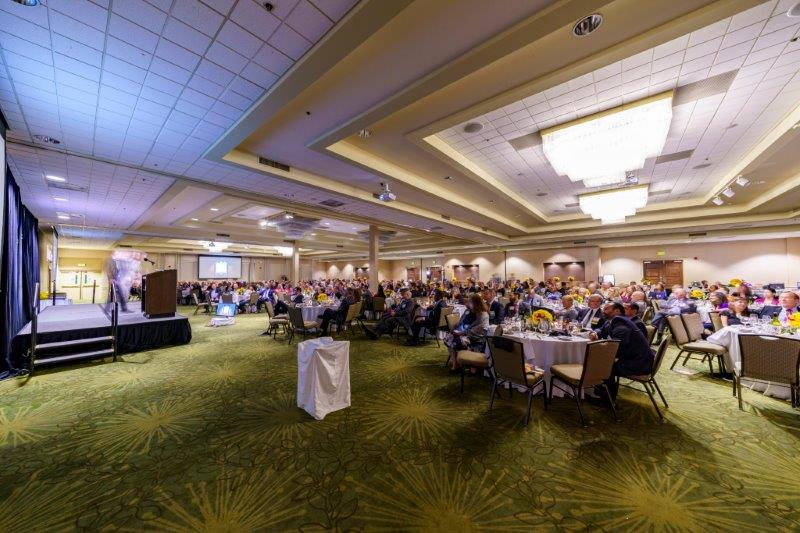 Howard Co Chamber Signature Event-141