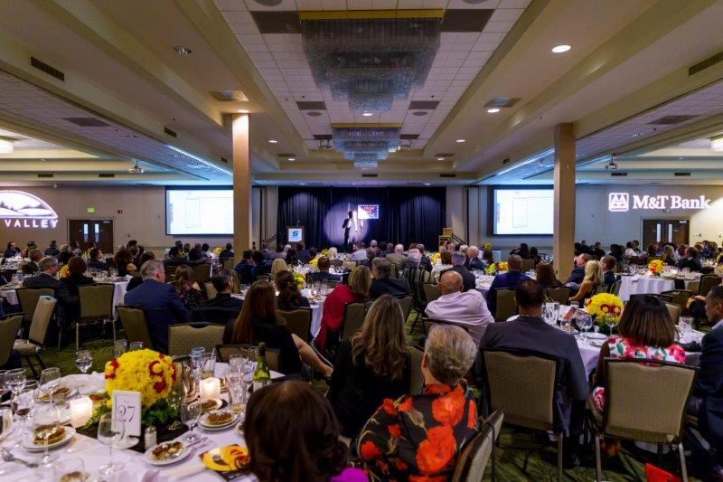 Howard Co Chamber Signature Event-142