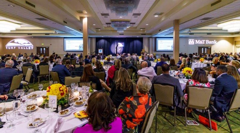 Howard Co Chamber Signature Event-143