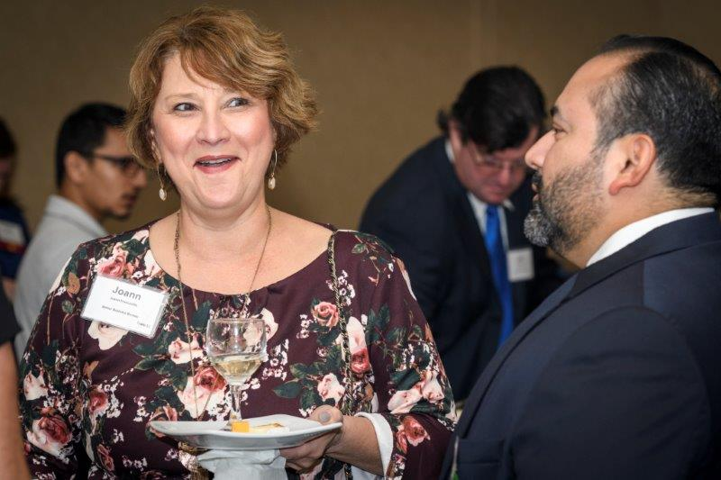 Howard Co Chamber Signature Event-15