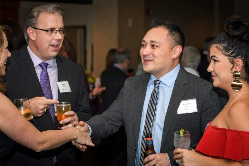 Howard Co Chamber Signature Event-25