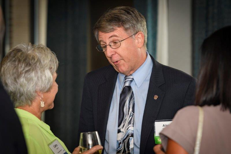 Howard Co Chamber Signature Event-3