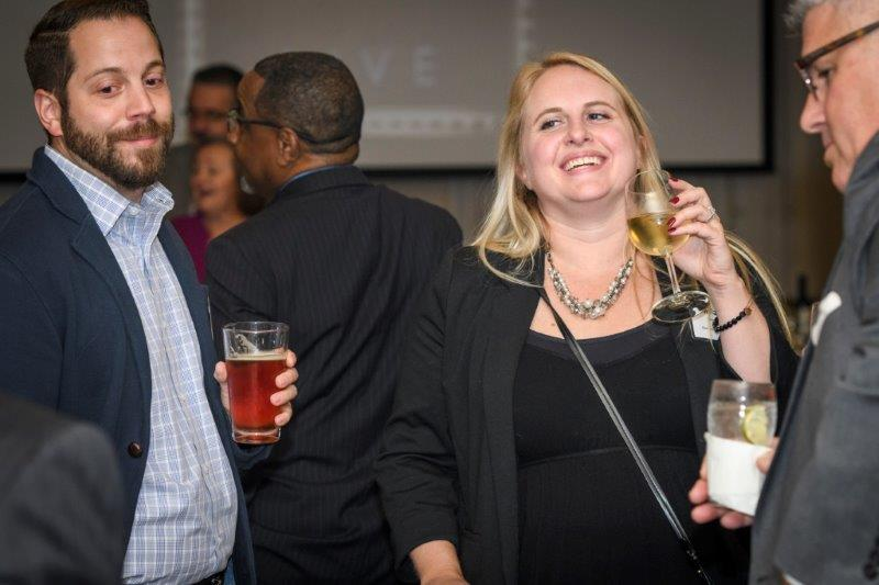 Howard Co Chamber Signature Event-30