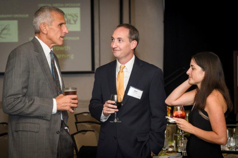 Howard Co Chamber Signature Event-31