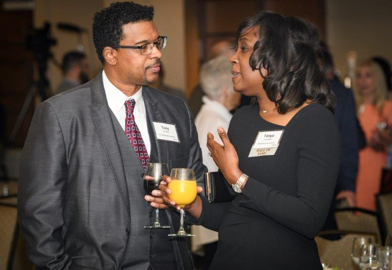 Howard Co Chamber Signature Event-37