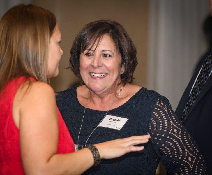 Howard Co Chamber Signature Event-41