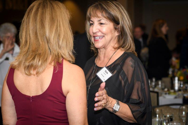 Howard Co Chamber Signature Event-44