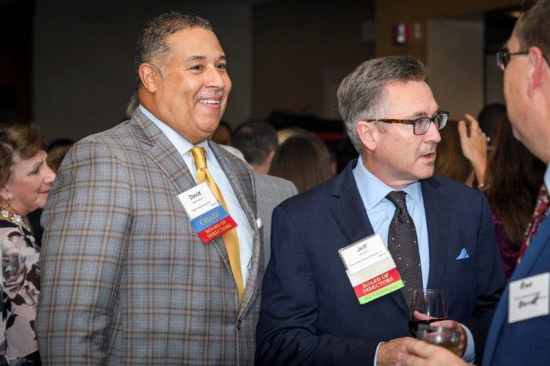 Howard Co Chamber Signature Event-45