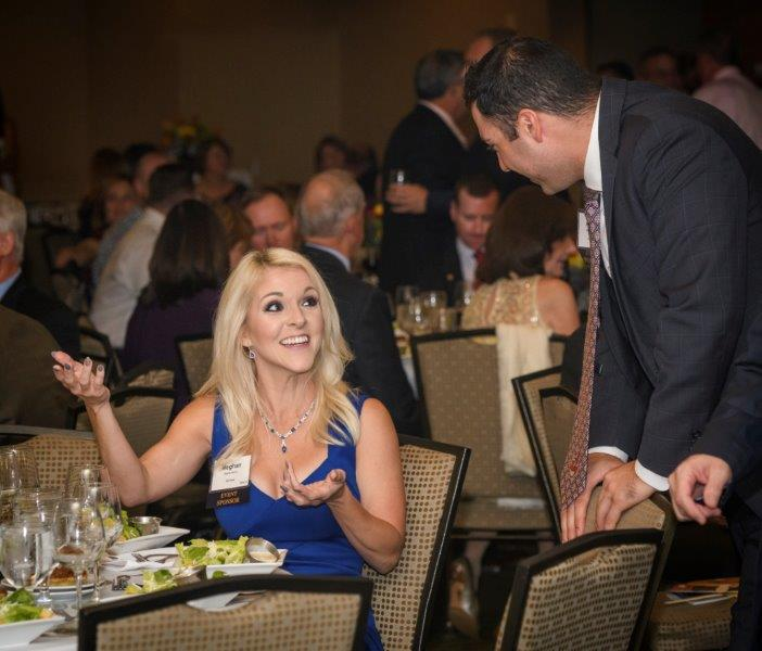 Howard Co Chamber Signature Event-51