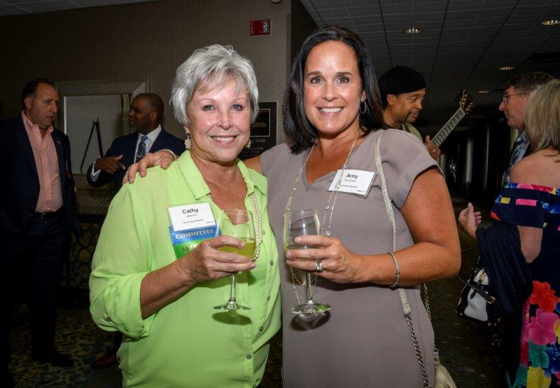 Howard Co Chamber Signature Event-55