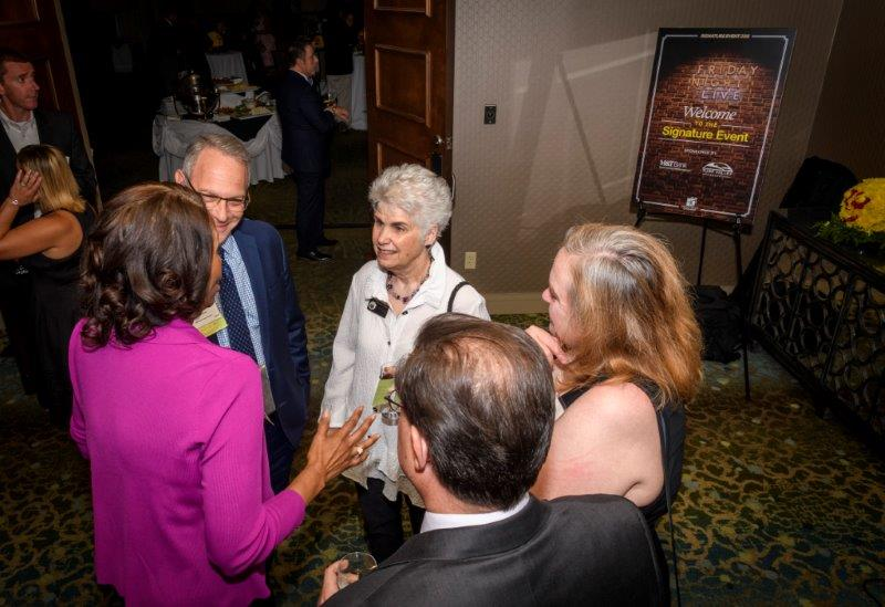 Howard Co Chamber Signature Event-67