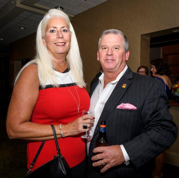 Howard Co Chamber Signature Event-69