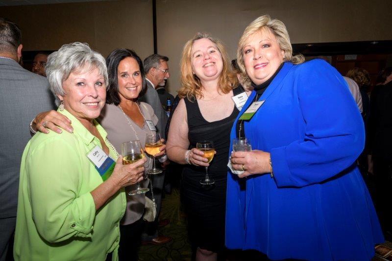 Howard Co Chamber Signature Event-72