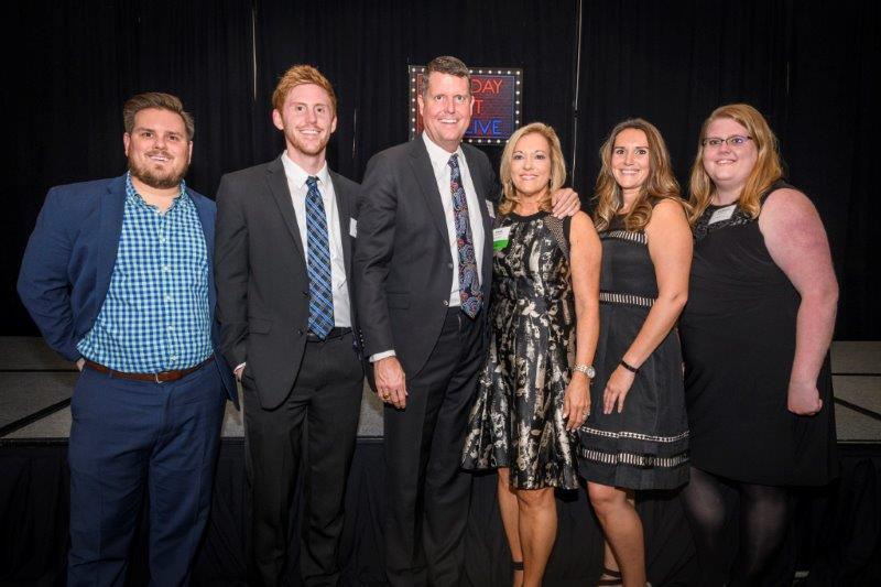Howard Co Chamber Signature Event-77