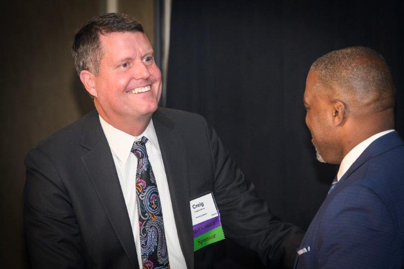 Howard Co Chamber Signature Event-78