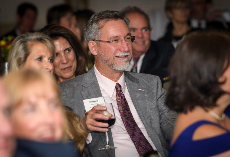 Howard Co Chamber Signature Event-93
