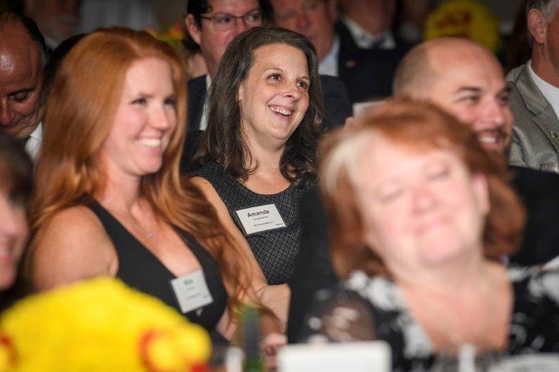 Howard Co Chamber Signature Event-94