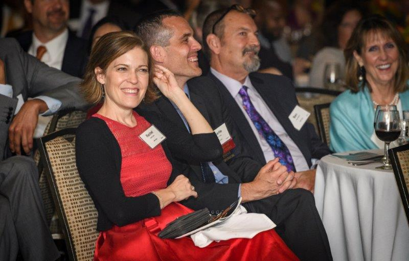 Howard Co Chamber Signature Event-98
