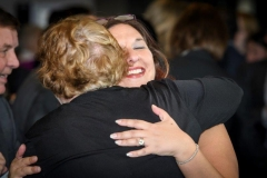Howard Co Chamber Signature Event-10