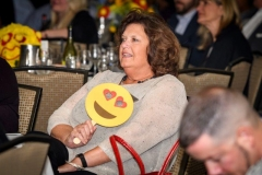 Howard Co Chamber Signature Event-102
