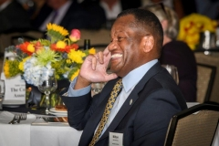 Howard Co Chamber Signature Event-103