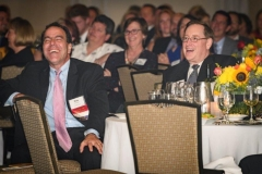 Howard Co Chamber Signature Event-104