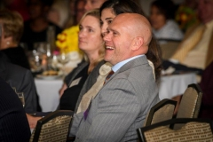 Howard Co Chamber Signature Event-106