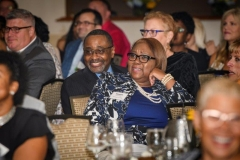 Howard Co Chamber Signature Event-107